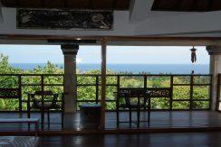 bali-sea-view-villa-sale-balcony