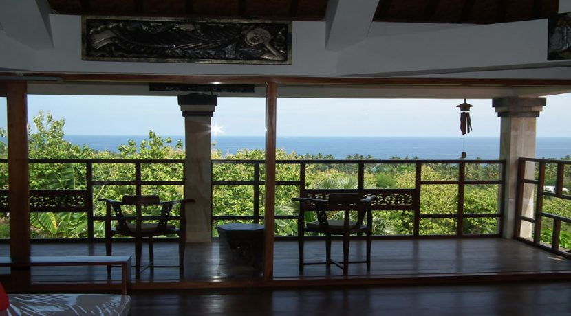bali-sea-view-villa-sale-balcony