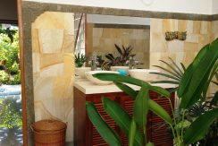 bali-sea-view-villa-sale-bathroom