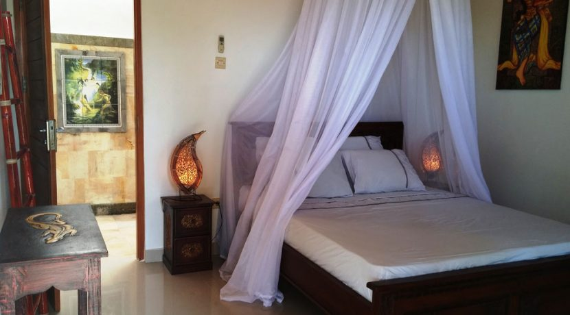 bali-sea-view-villa-sale-bedroom