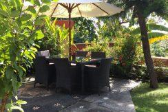 bali-sea-view-villa-sale-garden