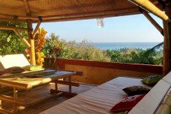 bali-sea-view-villa-sale-gazebo