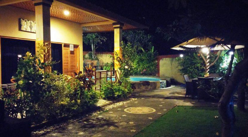 bali-sea-view-villa-sale-house