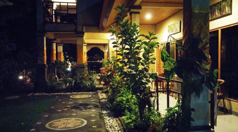 bali-sea-view-villa-sale-house-night