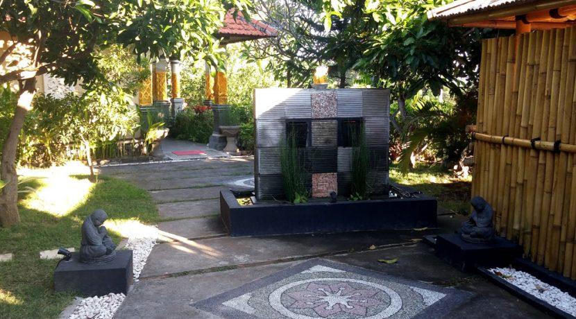 bali-sea-view-villa-sale-house-yard