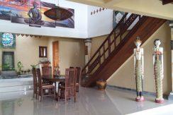 bali-sea-view-villa-sale-living