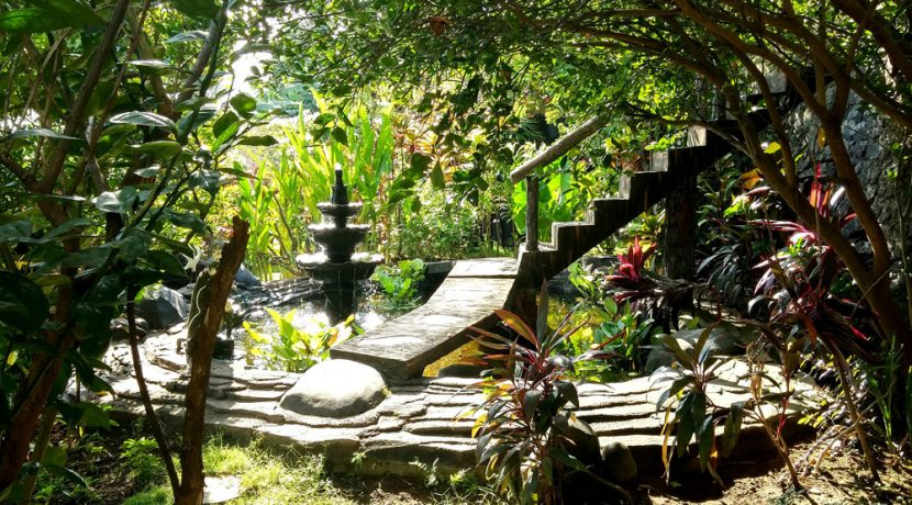 bali-sea-view-villa-sale-ponds-garden