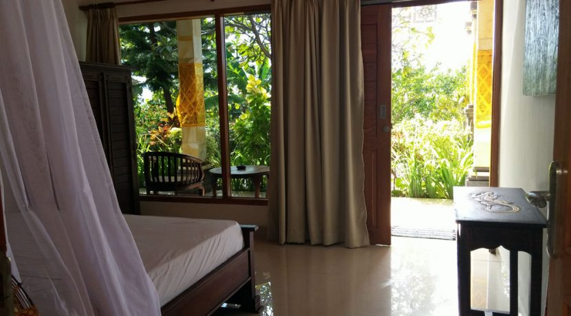 bali-sea-view-villa-sale-room
