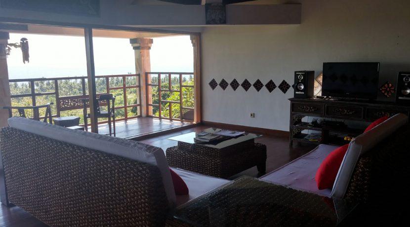 bali-sea-view-villa-sale-salon