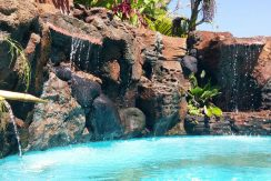 bali-sea-view-villa-sale-waterfall-pool