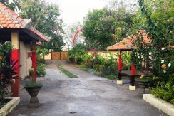 bali-sea-view-villa-sale-yard