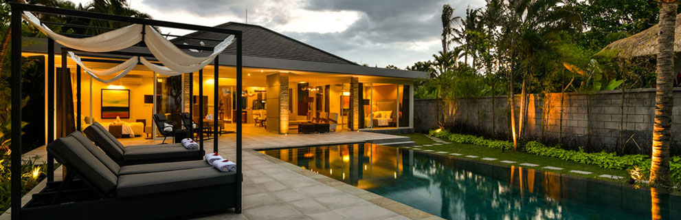PROPERTY VALUE IN NORTH BALI