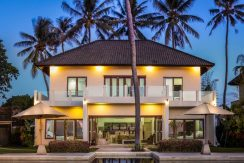 north-bali-oceanfront-villa-for-sale