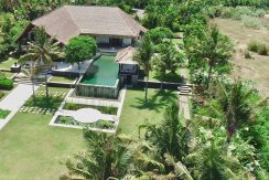 bali-villa-for-sale