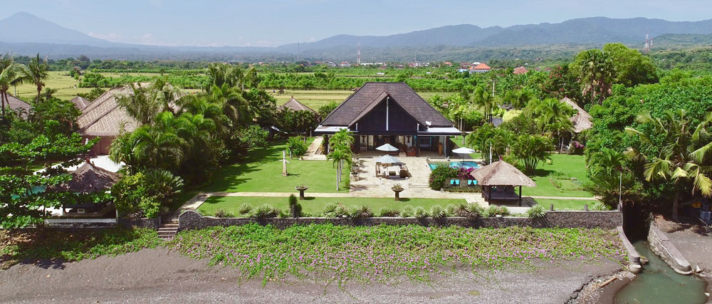 bali real estate for foreigners