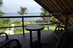 bali-seafront-villa-for-sale-balcony-view