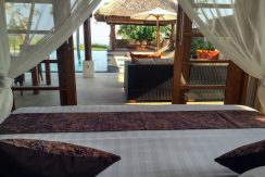 bali-seafront-villa-for-sale-bedroom-view