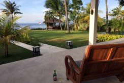 bali-seafront-villa-for-sale-ocean-view