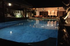 bali-seafront-villa-for-sale-pool