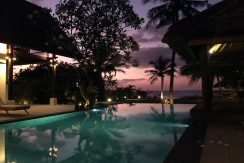 bali-seafront-villa-for-sale-pool-lightning