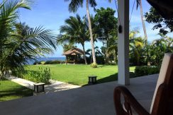 bali-seafront-villa-for-sale-terrace-view
