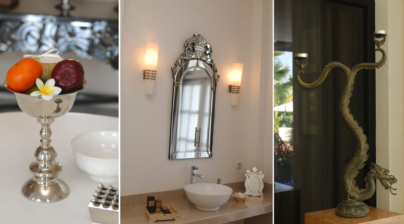 lovina-hillside-villa-for-sale-indoor-decoration-22