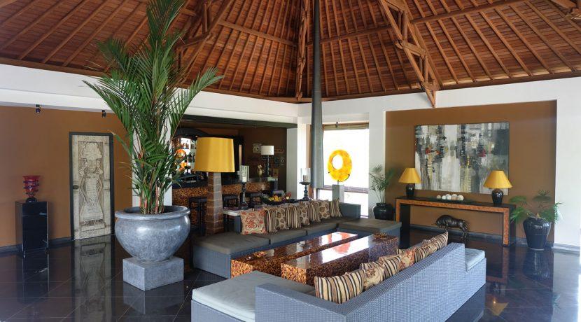 lovina-hillside-villa-for-sale-indoor-living-area-2