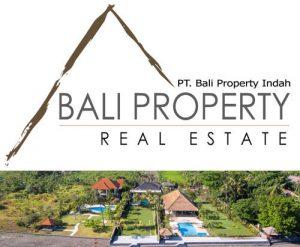 bali property sales