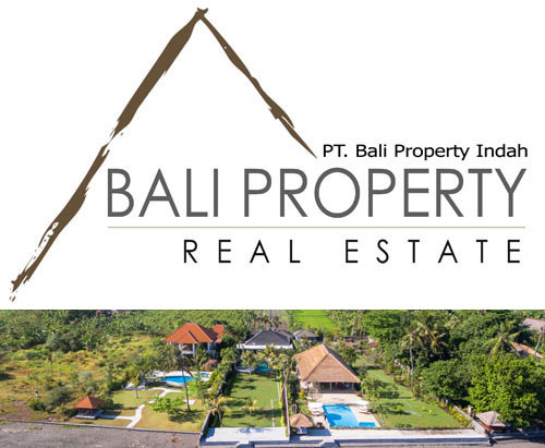 Bali Property Sales List Your Property For Sale Bali Real Estate Agency