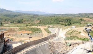 bali water crisis