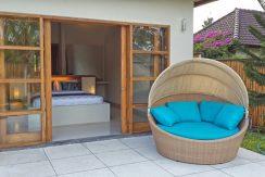 bali-villa-for-sale-leasehold-bedroom