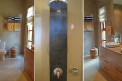 bali-villa-for-sale-leasehold-bedroom-shower