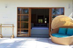 bali-villa-for-sale-leasehold-bedroom-terrace