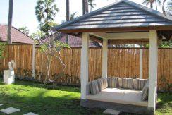 bali-villa-for-sale-leasehold-garden