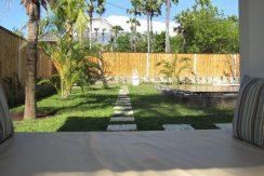 bali-villa-for-sale-leasehold-garden-pool