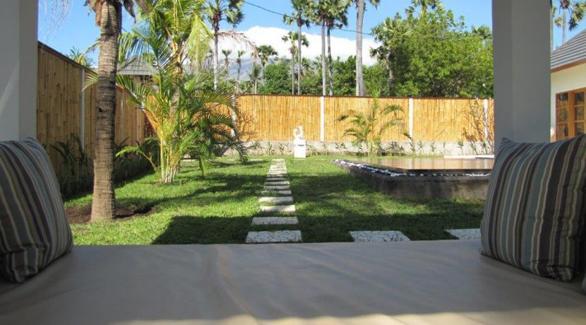 bali-villa-for-sale-leasehold-garden-pool