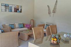 bali-villa-for-sale-leasehold-living