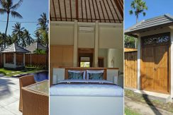 bali-villa-for-sale-leasehold-living-house