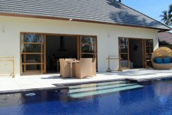 bali-villa-for-sale-leasehold-terrace-pool