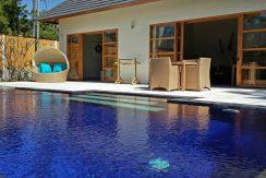bali-villa-for-sale-leasehold-terrace-pool2