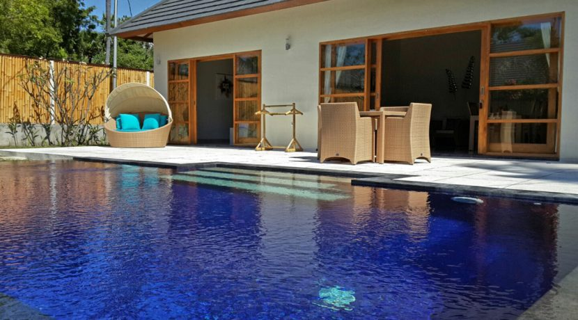 bali-villa-for-sale-leasehold-terrace-pool2