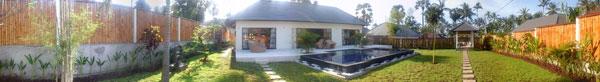 bali villas for sale leasehold