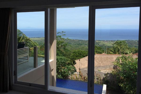 bedroom-ocean-view