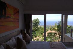 bedroom-&-view