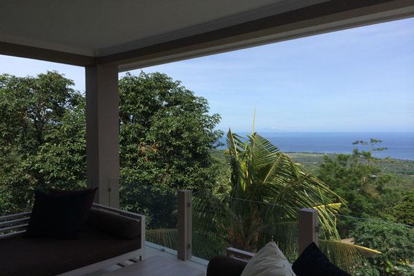 view-balcony