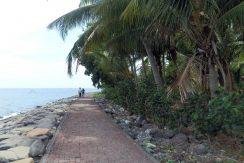 north-bali-oceanfront-land-3