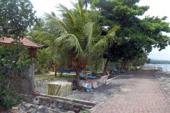 north-bali-seafront-land-1
