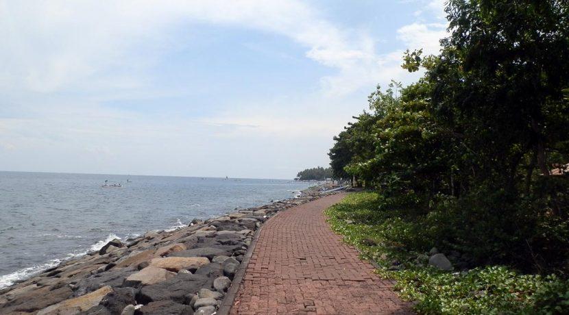 north-bali-seafront-land-2