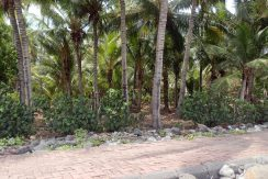 north-bali-seafront-land-4