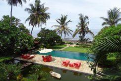 bali-villa-balcony-ocean-view